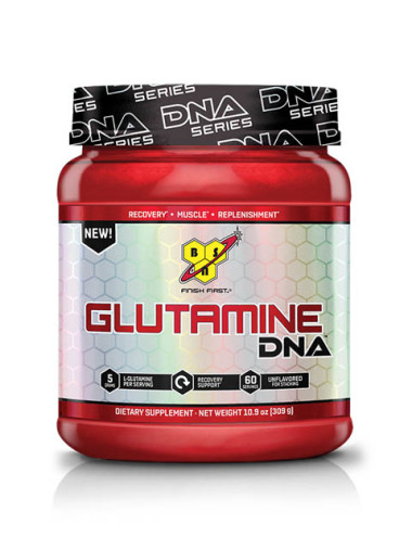 BSN-DNA Glutamine