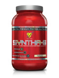 BSN-Syntha 6 Cookies And Cream 2 Libras
