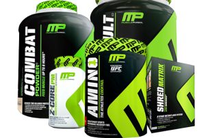 bodybuildingcom-supplement-company-of-the-month-musclepharm_d