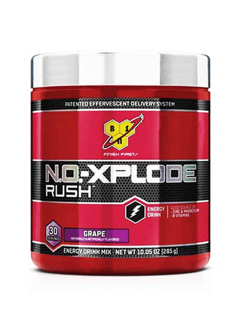 BSN-NOExplode-grape2