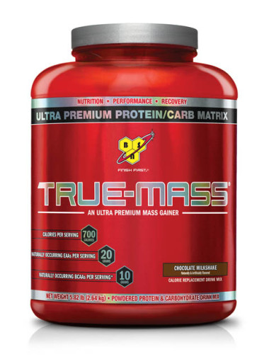 BSN-Tue Mass chocolate 5.82 Libras copy