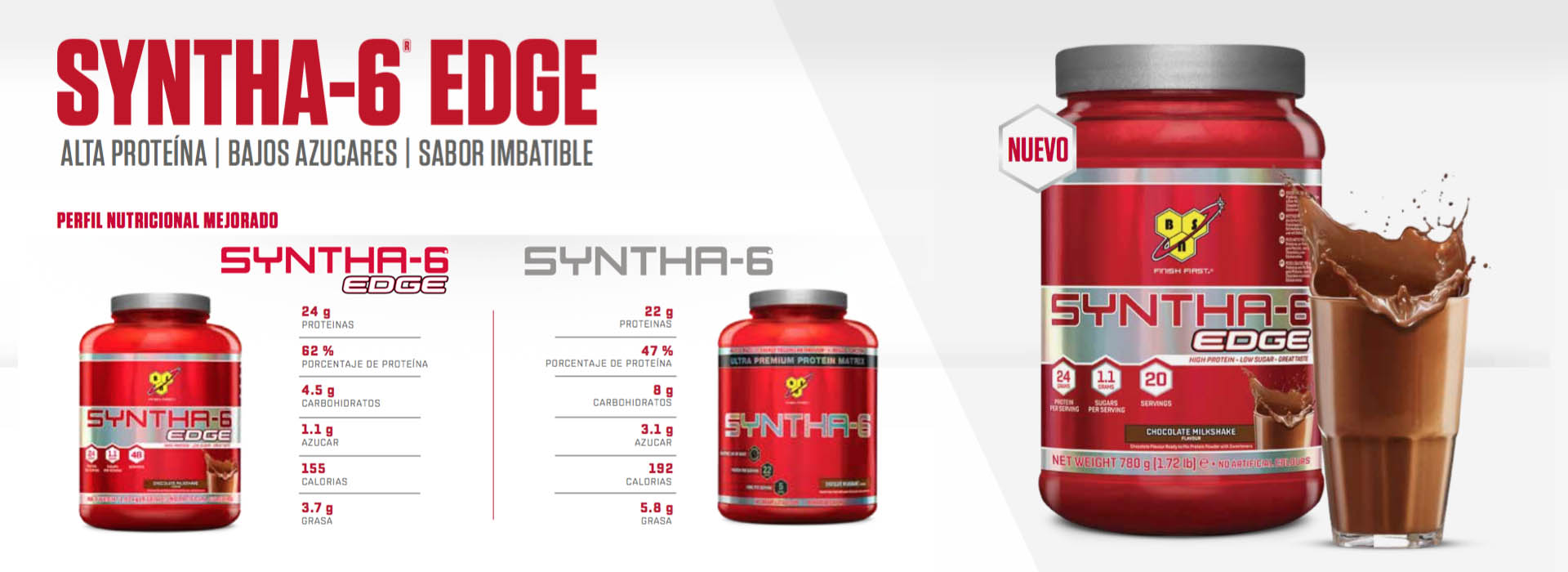 banner-bsn-syntha-edge