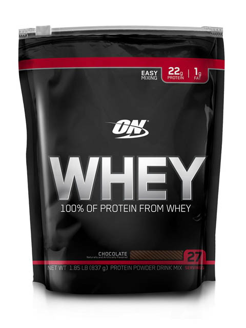 ON_Whey-chocolate