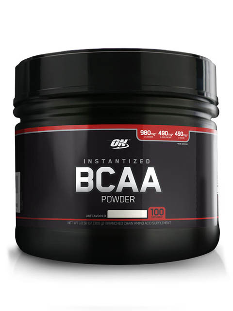 US_BCAApowder300
