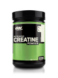 US_CreatinePowder_1200g_Unflavored
