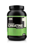 US_CreatinePowder_2000g_Unflavored