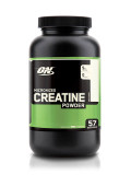 US_CreatinePowder_300g_Unflavored2