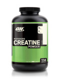 US_CreatinePowder_600g_Unflavored