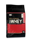 US_GSWhey_10lb_Strawberry