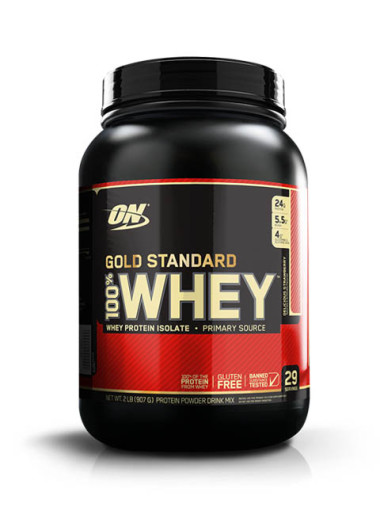 US_GSWhey_2lb_DeliciousStrawberry