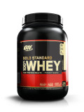 US_GSWhey_2lb_VanillaIceCream