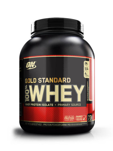 US_GSWhey_5lb_DeliciousStrawberry