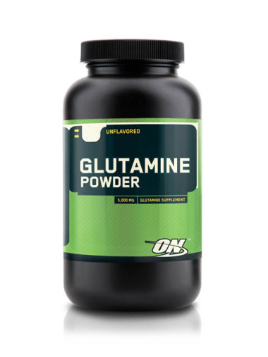 US_GlutaminePowder_150g_Unflavored