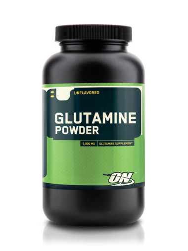 US_GlutaminePowder_300g_Unflavored
